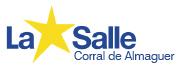 La Salle Corral de Almaguer
