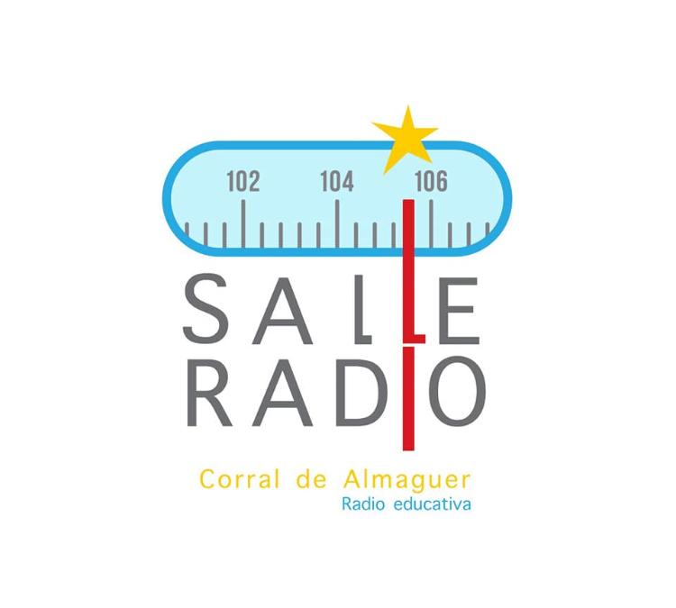 SALLERADIO, LA EMISORA COLEGIAL