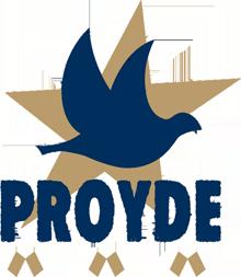 PROYDE - La Salle Corral