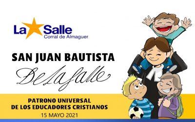 Festival «La Salle en Directo TV»